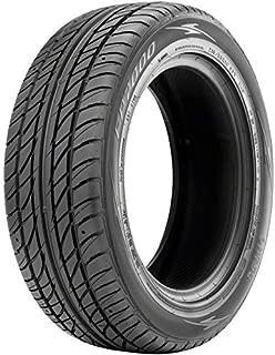 Ohtsu FP7000 Performance Radial Tire-195/60R15 88H