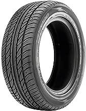Ohtsu FP7000 all_ Season Radial Tire-225/55R17 97V