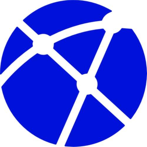 SDLC web browser