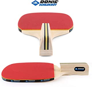 donic mini racket