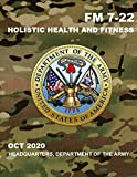 FM 7-22 Holistic Health and Fitness: Oct 2020