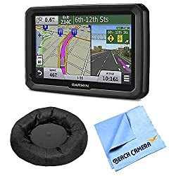 Best Gps For Truckers >> 5 Trucking Gps Units To Consider If You Re A Truck Driver Truckers