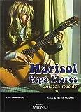 Marisol Pepa Flores. Corazón rebelde: 77 (Música)