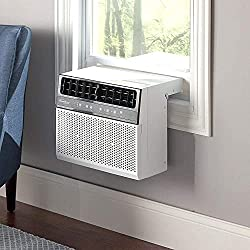 powerful Soleus Air Exclusive 8000 BTU Energy Star – The first air conditioning system with a notched threshold…