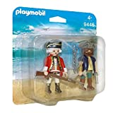playmobil soldados de la union
