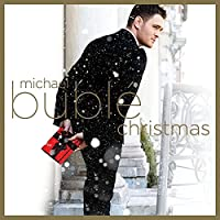 Christmas (10th Anniversary Super Deluxe Box)