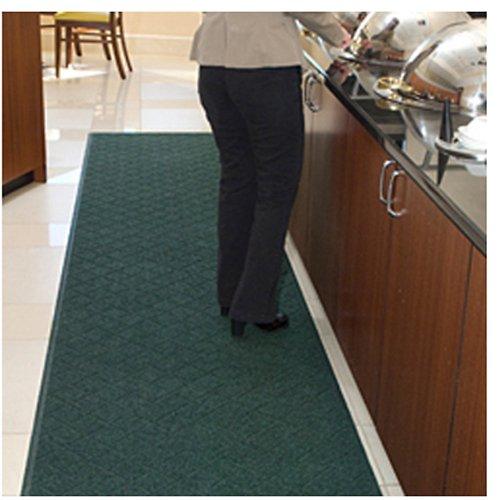 Andersen Enviro Plus Carpet Mat - 2X3