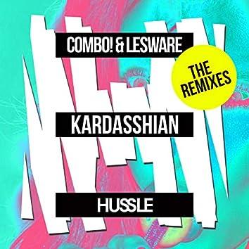 Kardasshian (Remixes)