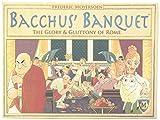 バッカスの宴 (Bacchus' Banquet)