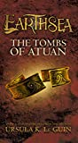 The Tombs of Atuan: The Earthsea Cycle (Earthsea#2)