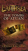 The Tombs of Atuan: The Earthsea Cycle (Earthsea#2)