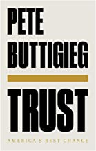 Trust: America's Best Chance PDF