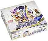 Pokemon Card Game Sun & Moon Enhanced Expansion Pack &Dream League&Box