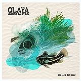 Los Olaya