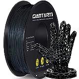 GIANTARM ABS Filament 1.75 mm , 3D Printing Filament for 3D Printer Color: Black……