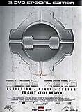 Cube Zero (Uncut) [Special Edition] [2 DVDs] - David Huband
