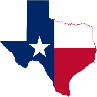 Texas Digest - News, weather and all you want to know about Texas