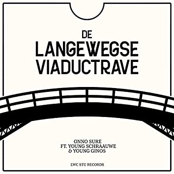 VIADUCTRAVE (feat. Young Schraauwe & Young Ginos)