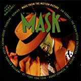The Mask