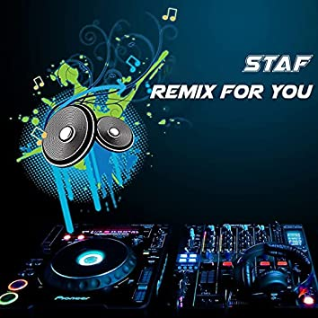 Remix for You