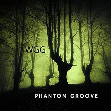 Phantom Groove