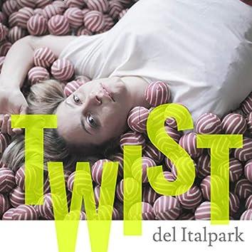 Twist Del Italpark