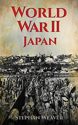 Free Kindle Books Historical Fiction World War 2