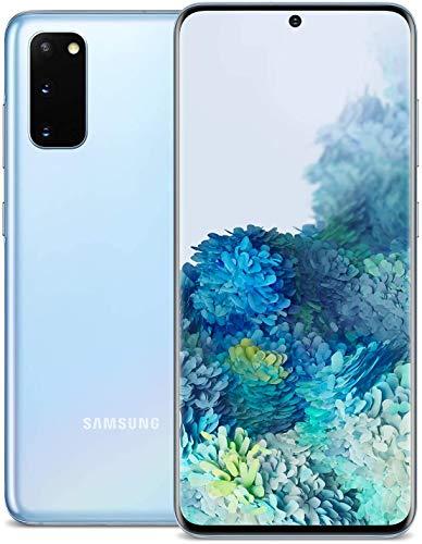 La mejor selección de Samsung 26 Pies . 1