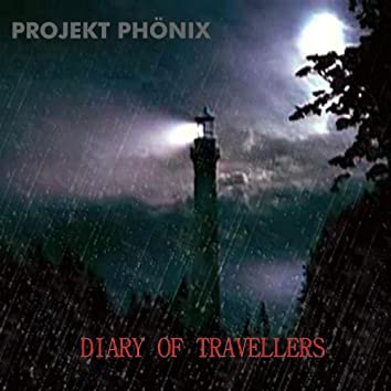Diary of Travellers