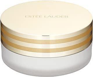 エスティローダー(ESTEE LAUDER) アドバンスナイト マイクロクレンジングバーム 70ml [並行輸入品]