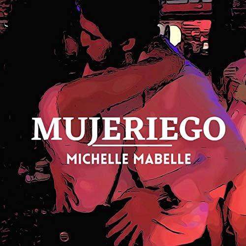 Michelle MaBelle