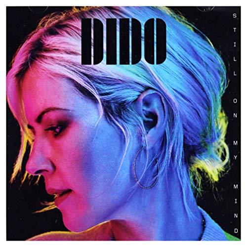Dido: Still On My Mind [CD]
