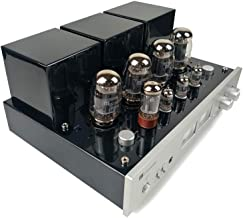 Best vacuum tube amplifier Reviews