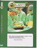 Neurosurgery Video Atlas Series III by Evandro de Oliveira, M.D. - DVD 03