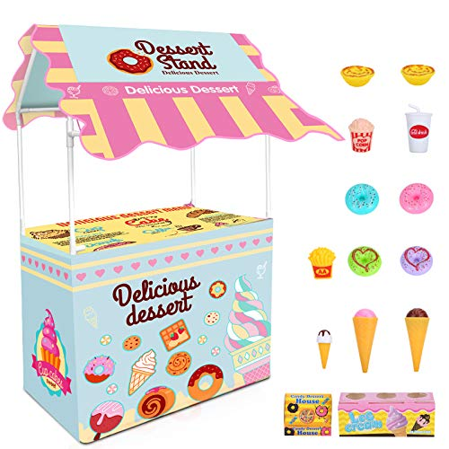 ice cream kart - 6