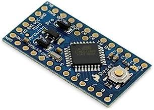 XON DEV-11114 Development Boards & Kits - AVR - 1Pcs