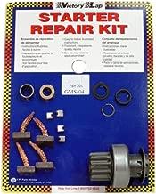 Victory Lap GMS-04 Starter Repair Kit