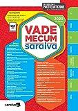 Vade Mecum Saraiva 2020 - Tradicional - 29ª Edição: Atualizado Com o Pacote...