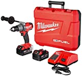 Milwaukee 2704-22 M18 Fuel 1/2' Hammer...