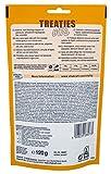 Vitakraft Hundesnack, Fleischige Happen mit Leberwurst - 3