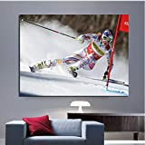 yhnjikl Lindsey Vonn - Amerikanischer Weltcup Alpiner