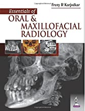 Best essentials of oral and maxillofacial radiology Reviews