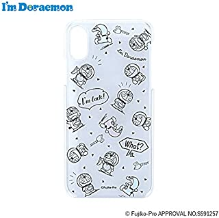 36fd5e20a5 Amazon.co.jp: ドラえもん - ケース・カバー / 携帯電話・スマートフォン ...