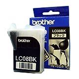 LC08BK (ブラック)