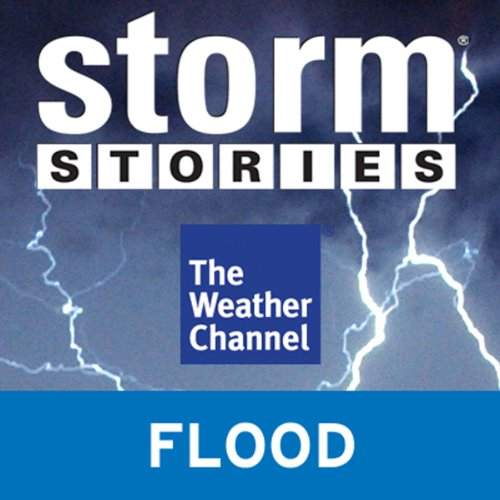 Storm Stories Audiobook By  cover art