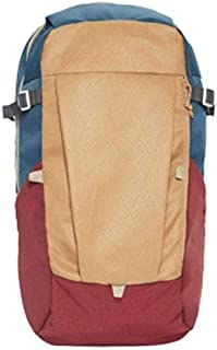 PANFU-AU Large Travel Computer Backpack for LaptopCharging Port Water-Repellent Casual Daypack for Business/College School Laptop Backpack Water-Repellent Business College Stylish Daypack for Men/Wome