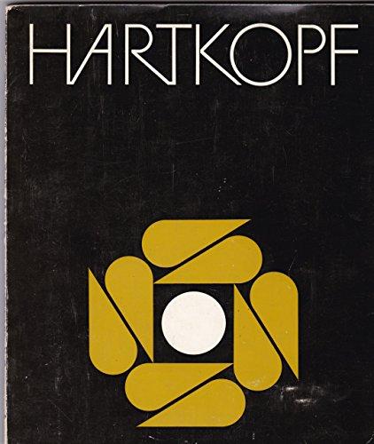 Goldschmiedearbeiten von Paul G. Hatkopf