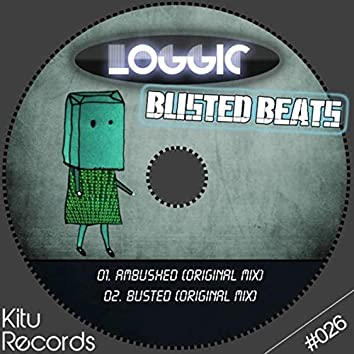 Busted Beats