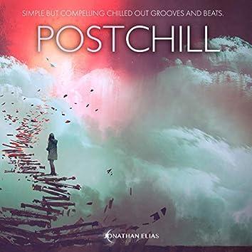 Post Chill
