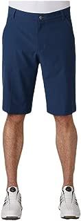 adidas Men's Ultimate 365 Airflow Shorts